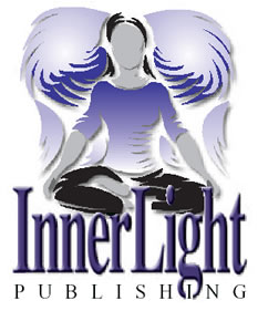 InnerLight Publishing